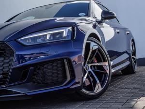 Audi RS5 Sportback - Image 6