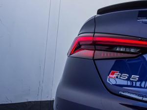 Audi RS5 Sportback - Image 7