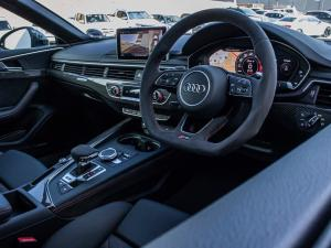 Audi RS5 Sportback - Image 8