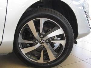 Toyota Yaris 1.5 XS CVT 5-Door - Image 8