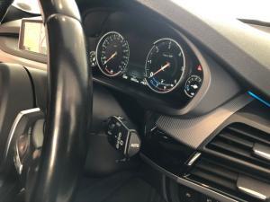 BMW X5 xDRIVE30d M-SPORT automatic - Image 3