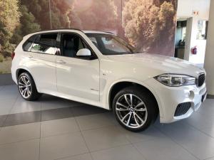 BMW X5 xDRIVE30d M-SPORT automatic - Image 6