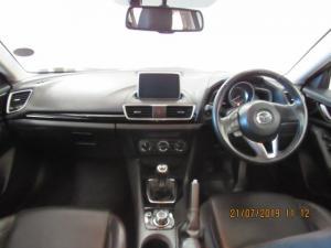 Mazda MAZDA3 1.6 Dynamic 5-Door - Image 6