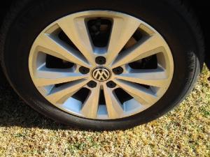 Volkswagen Golf 2.0TDI Comfortline - Image 11