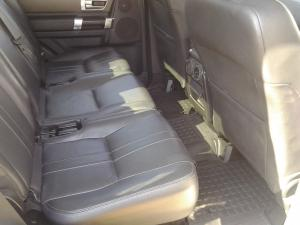 Land Rover Discovery 4 3.0 TDV6 SE - Image 15