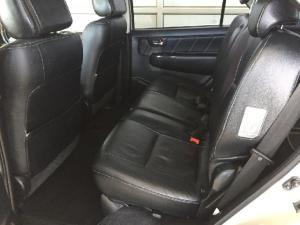 Toyota Fortuner 3.0D-4D 4x4 auto - Image 11