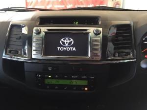 Toyota Fortuner 3.0D-4D 4x4 auto - Image 19