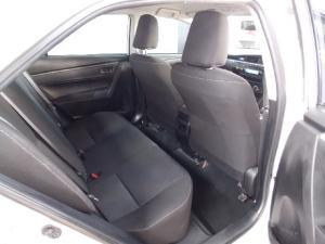 Toyota Corolla 1.4D-4D Esteem - Image 7