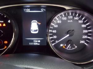 Nissan X-Trail 1.6dCi XE - Image 11