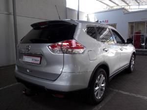 Nissan X-Trail 1.6dCi XE - Image 5