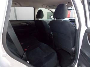 Nissan X-Trail 1.6dCi XE - Image 7