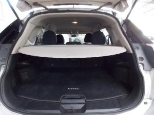 Nissan X-Trail 1.6dCi XE - Image 8