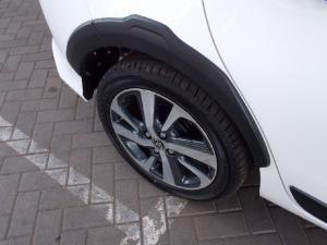Toyota Yaris 1.5 Cross - Image 12