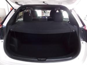 Toyota Yaris 1.5 Cross - Image 8