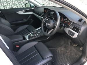 Audi A4 2.0 TDI Sport Stronic - Image 15