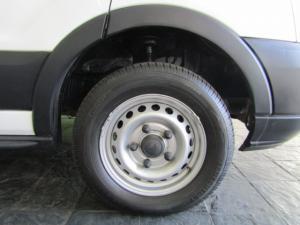 Ford Tourneo 2.2 Tdci MWB - Image 5