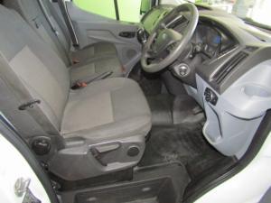 Ford Tourneo 2.2 Tdci MWB - Image 7