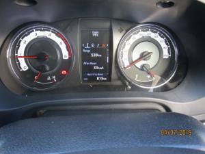 Toyota Hilux 2.8 GD-6 Raider 4X4D/C - Image 15