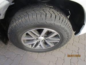 Toyota Hilux 2.8 GD-6 Raider 4X4D/C - Image 26