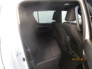 Toyota Hilux 2.8 GD-6 Raider 4X4D/C - Image 38
