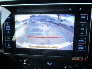 Toyota Hilux 2.8 GD-6 Raider 4X4D/C - Image 42