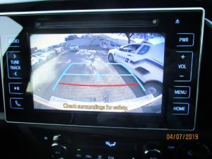 Toyota Hilux 2.8 GD-6 Raider 4X4D/C - Image 43