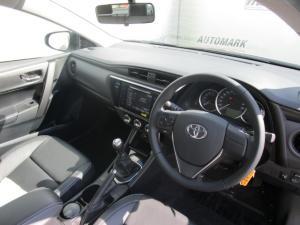 Toyota Corolla 1.4D Prestige - Image 12