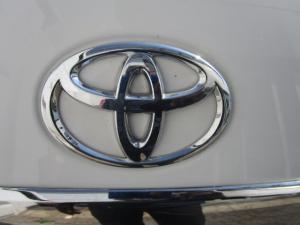 Toyota Corolla 1.4D Prestige - Image 17