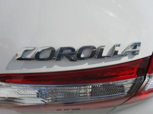 Toyota Corolla 1.4D Prestige - Image 23