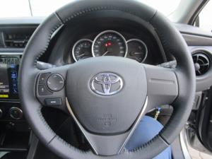 Toyota Corolla 1.4D Prestige - Image 32