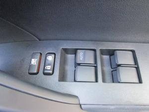 Toyota Corolla 1.4D Prestige - Image 46