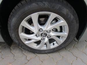 Toyota Corolla 1.4D Prestige - Image 47
