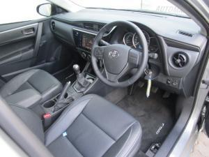 Toyota Corolla 1.4D Prestige - Image 49