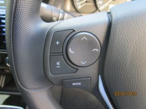 Toyota Corolla 1.6 Esteem - Image 15