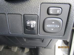 Toyota Corolla 1.6 Esteem - Image 17