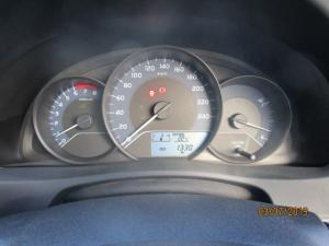 Toyota Corolla 1.6 Esteem - Image 22