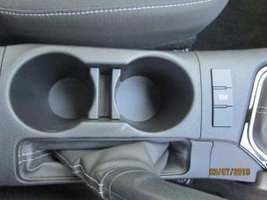 Toyota Corolla 1.6 Esteem - Image 23