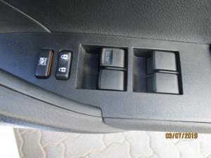 Toyota Corolla 1.6 Esteem - Image 24