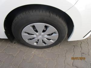 Toyota Corolla 1.6 Esteem - Image 27