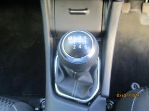 Toyota Corolla 1.6 Esteem - Image 28