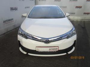Toyota Corolla 1.6 Esteem - Image 29