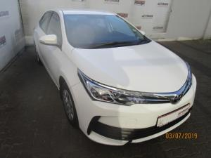 Toyota Corolla 1.6 Esteem - Image 30