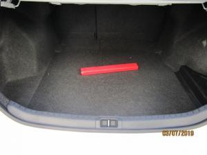 Toyota Corolla 1.6 Esteem - Image 32