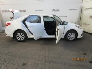 Toyota Corolla 1.6 Esteem - Image 33