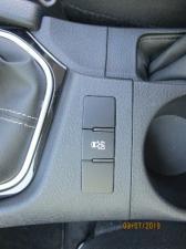 Toyota Corolla 1.6 Esteem - Image 5