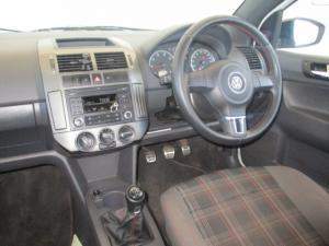 Volkswagen Polo Vivo GP 1.6 GT 5-Door - Image 4