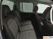 Volkswagen Amarok 3.0 TDi H-LINE + 4MOT automatic D/C - Thumbnail 6