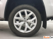 Volkswagen Amarok 3.0 TDi H-LINE + 4MOT automatic D/C - Thumbnail 7