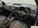 Volkswagen Amarok 3.0 TDi H-LINE + 4MOT automatic D/C - Thumbnail 8