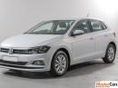 Thumbnail Volkswagen Polo 1.0 TSI Comfortline